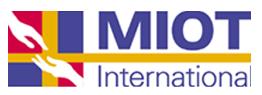Madras Institute of Orthopedics and traumatology-logo
