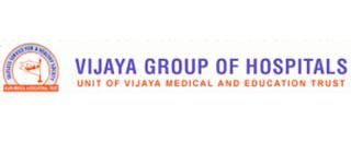 Vijaya-Hospitals-Logo-1