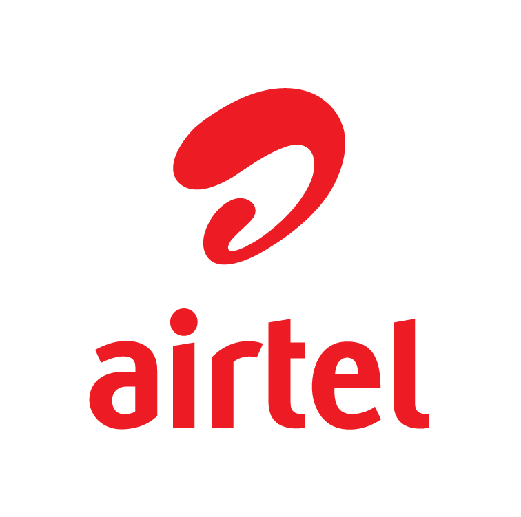 Airtel logo vector airtel logo vector preview >> download logo.