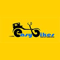 easybikes