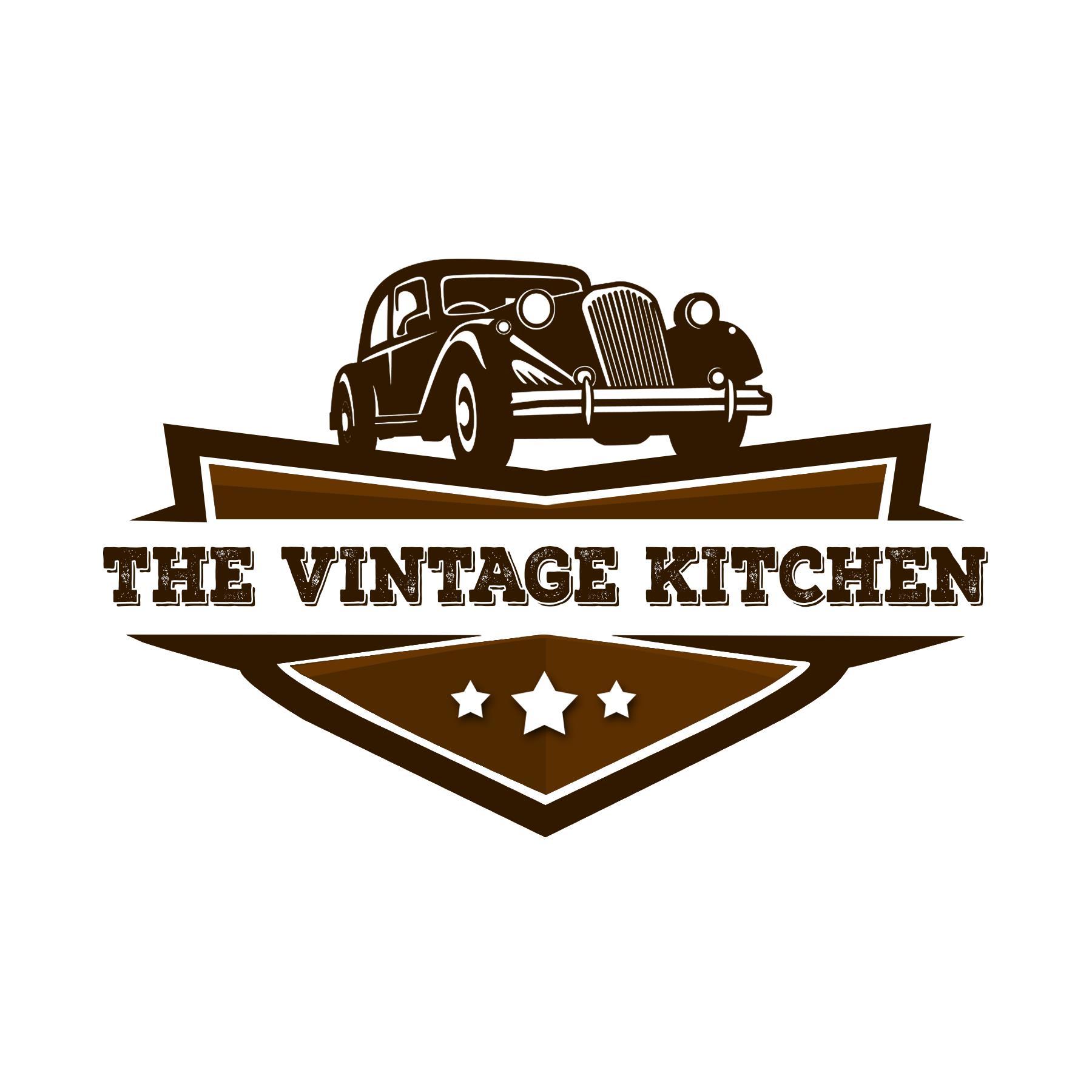 vintage_kitchen_logo