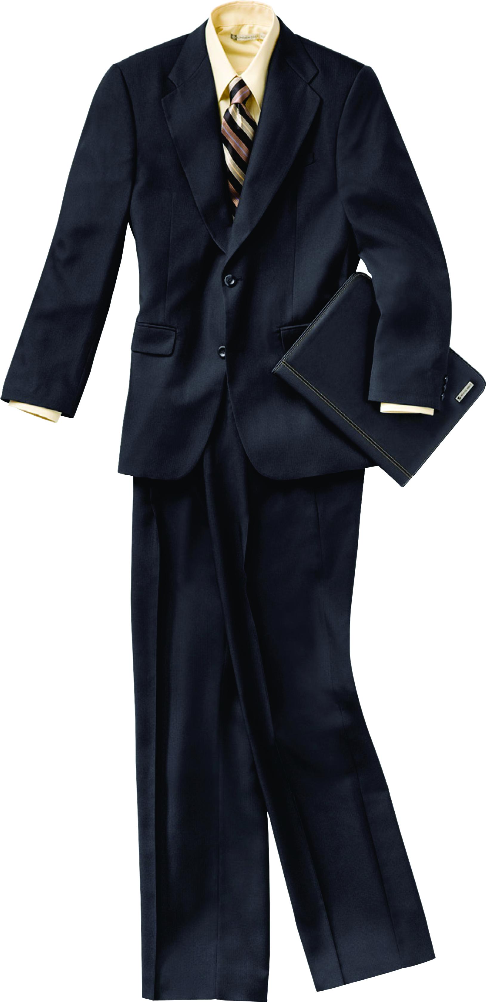 Captain Uniform 04