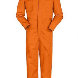 Overalls / Boiler Suit