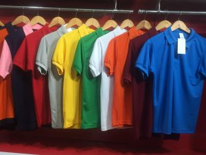 tshirt_shirt_uniform