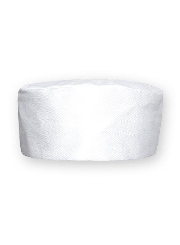 Chef Cap 04