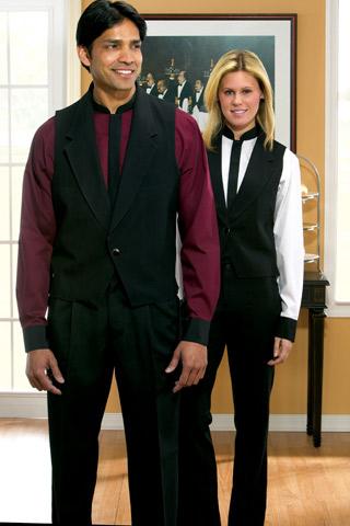 Server Uniforms 05