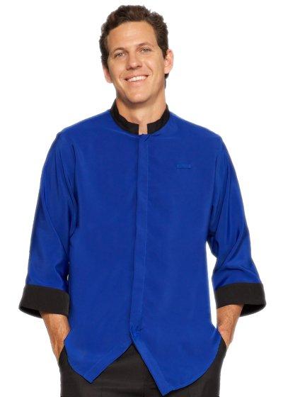 Server Uniforms 06