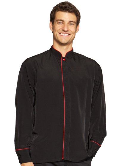 Server Uniforms 10