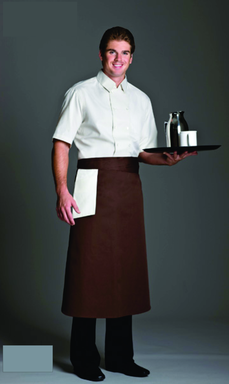 Server Uniforms 15