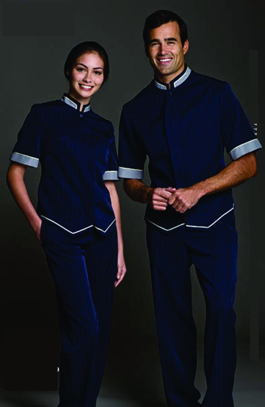 Server Uniforms 16