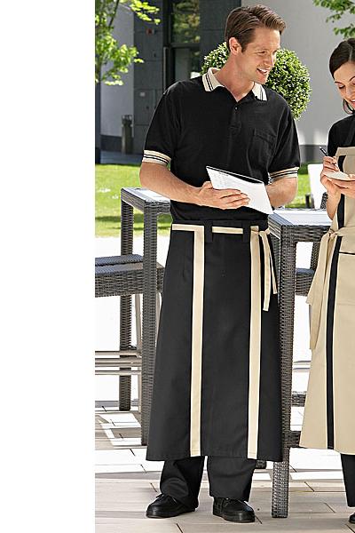 Server Uniforms 19