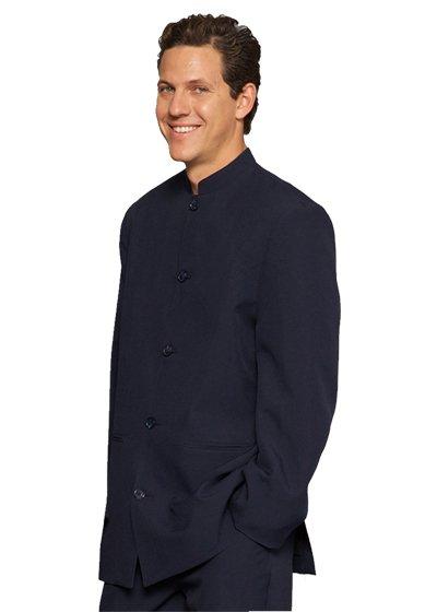 Server Uniforms 20