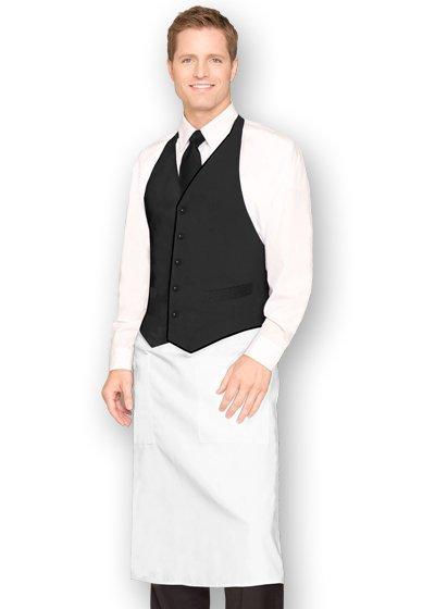 Server Uniforms 21