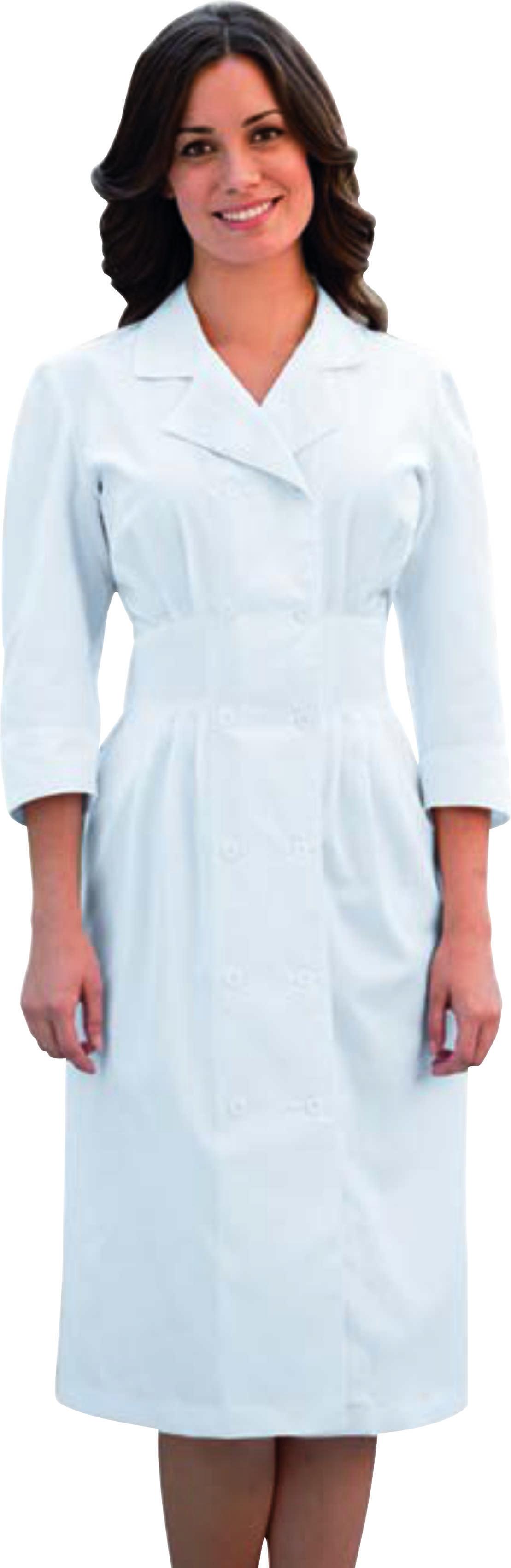 Nurse Tunics 02