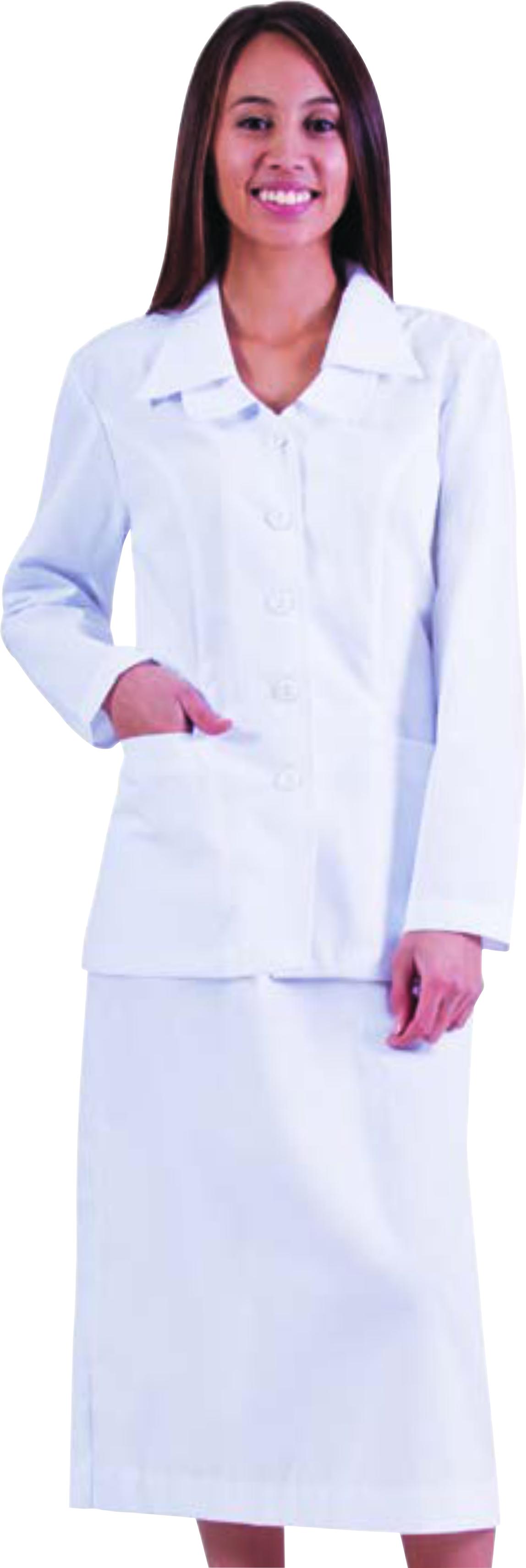 Nurse Tunics 04