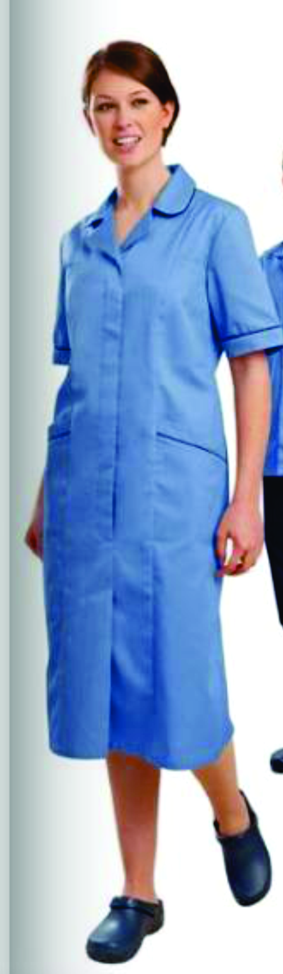 Nurse Tunics 06