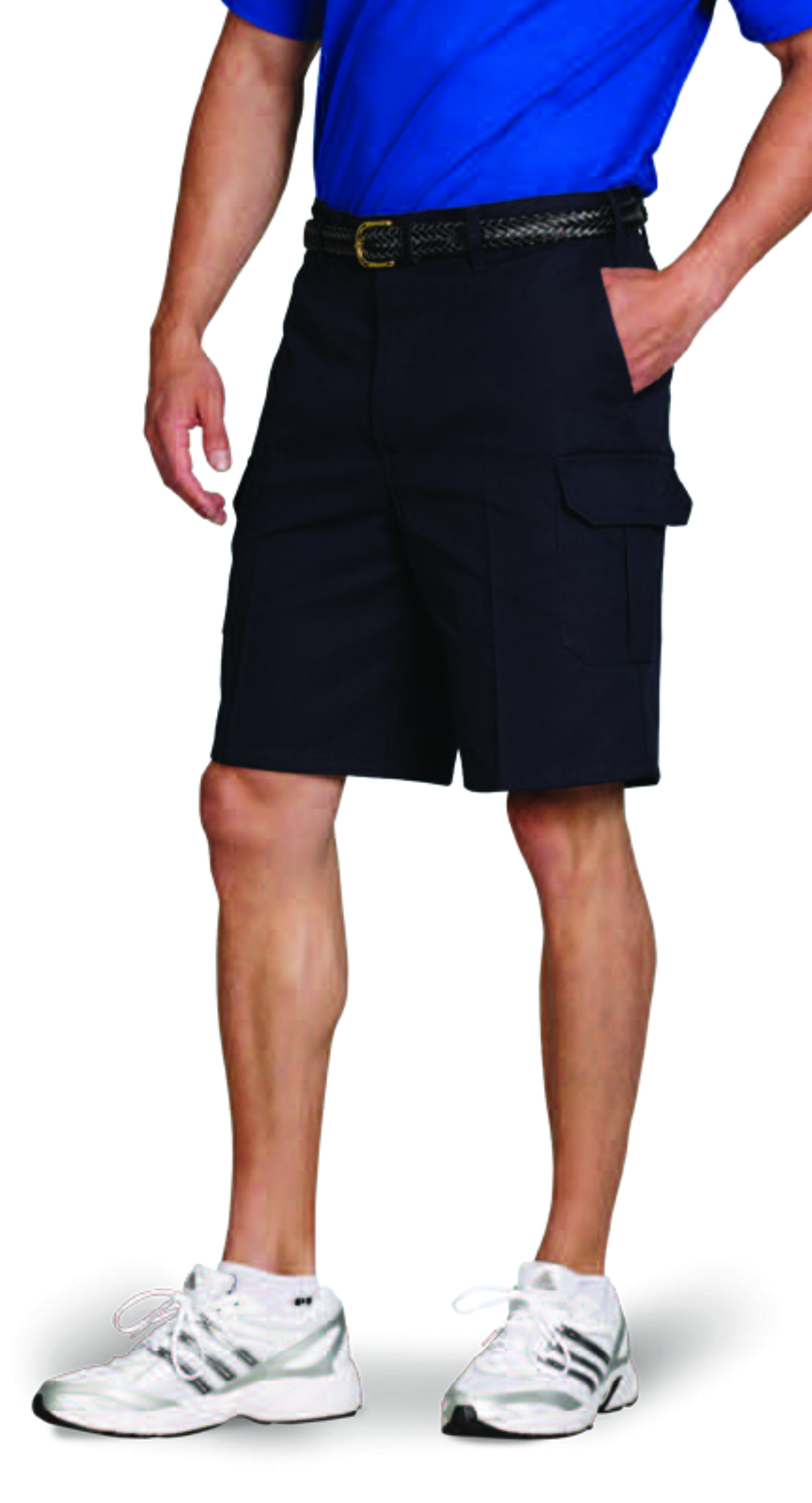 Cargo Shorts Trouser