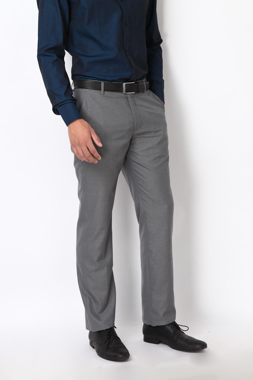Corporate Trouser 09